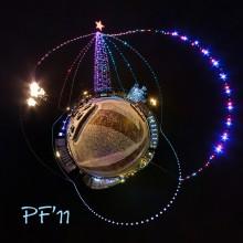 PF' 2011 / както так )))) сферическая панорама здесь http://hiv-iv.livejournal.com/48469.html