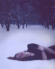 frozen / ..Sei..