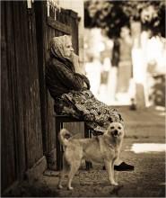 Воспоминания / Вилково, Украина.