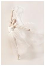 Балерина / Олеся
