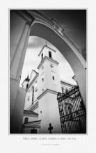 Минск. ХХI век. Полдень... / Приглашаю на выставку http://photoclub.by/blog/1133