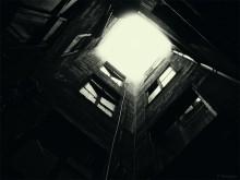 Жизнь в колодце / Одесса