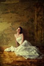 / Wedding photo