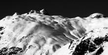 Passo San Giacomo / Val Formazza, Italia  Improved Version