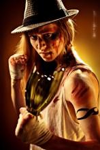 My Wife / Участница UNDERGROUND FIGHTS - LINA.   Все желающие вступить в Fight Club просьба обращаться мне в личку или звонить. Вступившим в клуб может быть любой человек, не важно чем он занимается и какого он пола и возвраста.