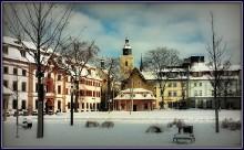 / Erfurt , germania