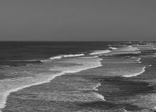 Море, море... / *****