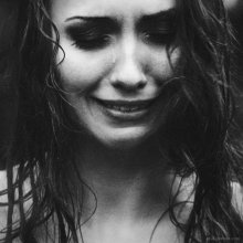 Плачь. / http://soul-portrait.com/