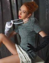 Алиса / модель-http://napodiume.ru/profile/2001048