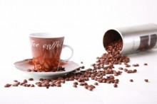 Cofee / .......