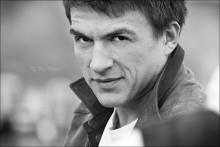 Влад Топалов / *******