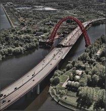 Про дороги и мосты..... / ...................................