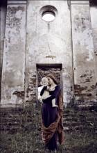 На руинах / Jewish Mother