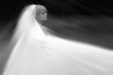bride / .....