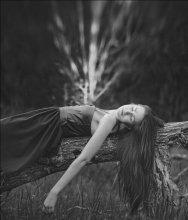 Дыхание / Далеки те звезды, Выдохнуть и улететь. Но надрывно зудят комары, Остаюсь.