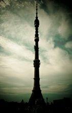 Темная башня / ***********