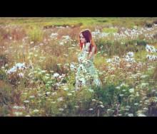 [summer dream] / [.......]