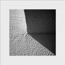 Без названия / Про геометрию...