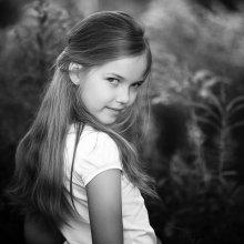 Little beauty / Little beauty