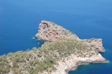 All for One / A piece of Paradise near Deia. Mallorca