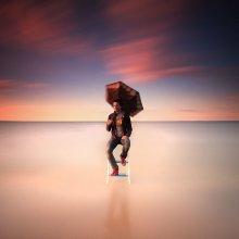 В ожидании дождя :-))) 170 секунд я старался не двигаться) Шуткофото) / Больше работ можно посмотреть Вконтакте: http://vkontakte.ru/albums84954010