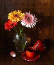 Красный чай (Ройбуш):) / http://www.youtube.com/watch?v=pCftcIx37RY&feature=results_main&playnext=1&list=PL0351ADEF8A16BBAF