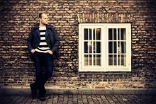 Собственно / Копенгаген 2011