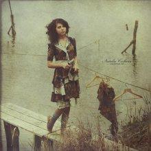 Тихая Гавань / http://soul-portrait.com/