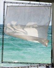 ветер с моря / Черное море