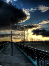the way to... /