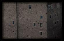 Одиночество большого города / Berlin