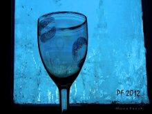 загадай желание под новый год... / .....