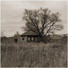 / декабрь 2011 Суздаль
