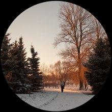 """ПЯУП / 1 января 2012 года 10 утра.....ПервоЯнварскаяУтренняяПробежка...(ПЯУП)  У нас существует традиция,...каждый год 1 января,с утра, выходить на утреннюю """"Протряску"""" новогодних , застольных яств.... )))) В этом году  погода была просто ВАУ..."""