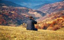 ...Про фотографа... / Другу посвящается. На фото Alex Ugalek Всем приятного просмотра)