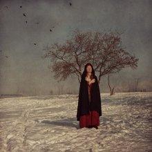 Холодное солнце / My WEB-site: http://www.art-photostories.com/ My blog: http://iuventa-de-sol.livejournal.com/  You can follow me: My facebook: http://www.facebook.com/#!/profile.php?id=100000792516983 Flickr: http://www.flickr.com/photos/39911786@N05/