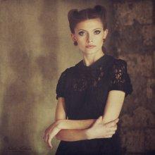 Алина / http://soul-portrait.com/