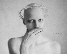 Рождение / http://soul-portrait.com/