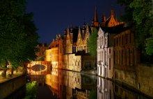 / Brugge