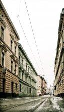 Бесконечность Львова (продолжение) / *****