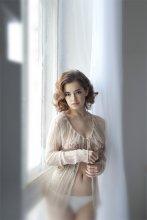 7 / модель:Лидия МК Натальи Мельниковой www.ostudios.ru