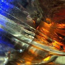 Karabach / слушая: Einstuerzende Neubauten-Nagorny Karabach  http://www.youtube.com/watch?v=AUW_5bfYsAs