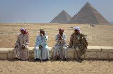 в египте все спокойно / *******