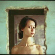 / 35mm film