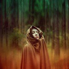 alone (II) / ......