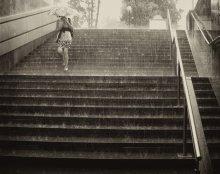 гороховый дождь / *****