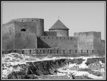 Немой свидетель / Аккерманская крепость, 2500 лет
