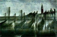 сны про Венецию / ,,,,,,,,,,,,,,,,,,,,