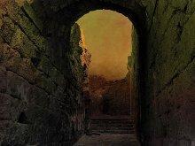 ПОРТАЛ / Кейсария.Старая крепость...