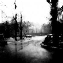апрельский дождь (2) / ...